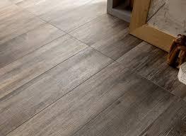 wood floor ceramic tiles. Beautiful Ceramic Tile Wood Floor And Lowes With Wood Floor Ceramic Tiles O