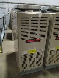 lennox gas furnace prices. diplomat natural gas furnace by lennox prices