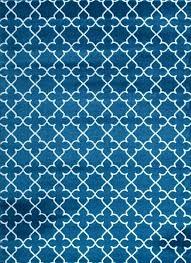 turquoise trellis rug collection blue trellis area rugs turquoise moroccan trellis rug n8008