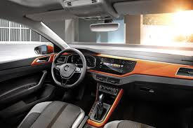 2018 volkswagen polo gti.  2018 2018 volkswagen polo and gti revealed australian debut early next year for volkswagen polo gti l