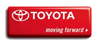 toyota logo moving forward. Perfect Toyota Toyota Logo Moving Forward 392 With