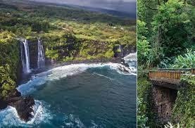We did not find results for: Hana Maui Hana By Two Roads Explore Hana Hawaii