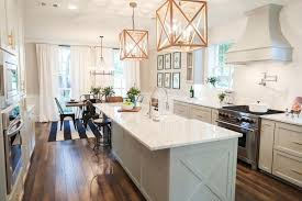 Small Picture Fixer Upper Joanna gaines House seasons and Pendant lighting