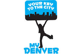 my denver collaborates with munity organizations and youth advocates to bring life to the activities in our centers while providing safe supportive and