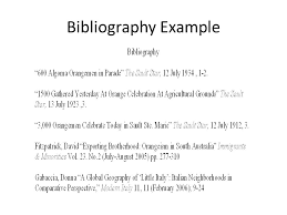 the humanities essay  humanities what are the humanities  the    bibliography example