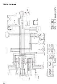 trx 400 wiring diagram new era of wiring diagram • 2000 honda trx 450 wiring diagram u2022 wiring diagram for honda trx 400 wiring diagram