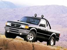 1994 Ford Ranger Tire Size Chart Ford Ranger 1994 Wheel Tire Sizes Pcd Offset And Rims