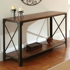 wrought iron indoor furniture. Wrought Iron Furniture Indoor Country Coffee Table Side Several Creative Combination Of . U