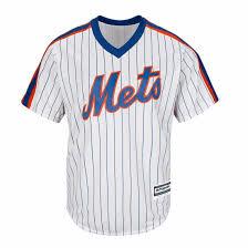 Mets Retro Jersey Retro Jersey Retro Jersey Mets Mets Retro Mets|4 Still Provokes Among Packer Followers