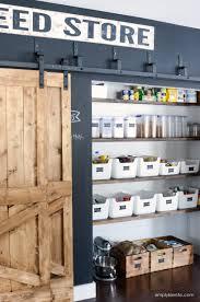 Kitchen Cabinets Ed Cabinets Drawer Storage Organization Pantry Cabinets Kitchen