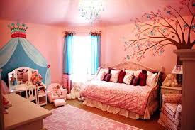 teenage bedroom lighting ideas. Teenage Bedroom Lighting Ideas Lights Girl Fairy Room Decor Bunk Pillows Bedrooms Girls .