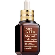 life pharmacy for all your health beauty needs Моё знакомство с estee lauder nutritious vita mineral loose powder