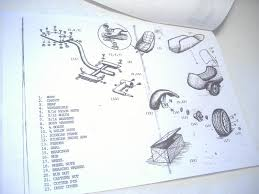 florida sidecar products sidecar manuals california partner scooter sidecar manual on vespa frame