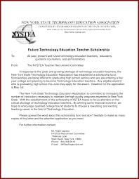 scholarship resume example scholarship resume outline scholarship scholarship resume cover letter scholarship resume cover letter in scholarship cover letter