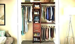 medium size of closet organizer outfit planner app design tool bucket bathrooms marvelous java real
