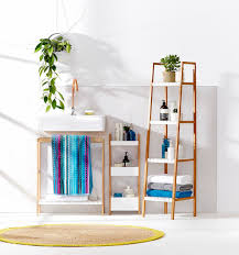 table kmart. kmart\u0027s new living range is available in store nationwide and online from monday 3 august. table kmart r
