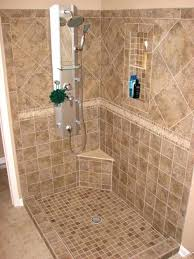floor bathroom tiles full size of bathroom tiles design design colours spray small white pictures floor
