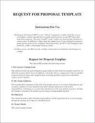request letter sample informatin for letter proposal request letter sample proposalsampleletter com