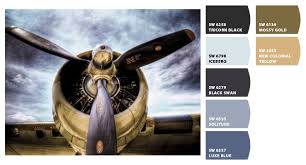 paint colors from chip it by sherwin williams airplane wall artairplane  on color planes wall art with paint colors from chip it by sherwin williams the wall