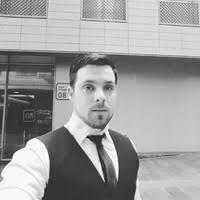 "10+ ""Calvin Muller"" profiles | LinkedIn"