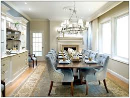 chandelier size for dining room. Chandelier Size Ideas For Dining Room W High Ceilings M