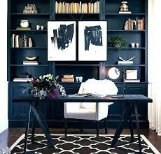 home office ideas for men. Simple Men Home Office Ideas For Men Elegant Man Cave  In For G