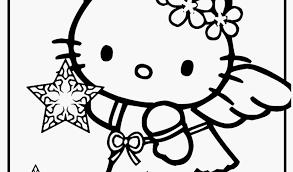 Hello Kitty Kleurplaten Ideeën Hello Kitty Kleurplaten Foto Hello