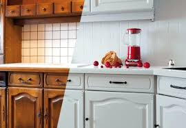 ideas to give your kitchen cabinets a makeover blog kitchen cupboard painters toronto