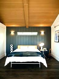 Paneling For Walls Wood Paneling Bedroom Best Wood Feature Walls Ideas On  Pretentious Paneling Designs Painting . Paneling For Walls Light Wood ...