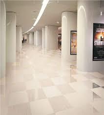office flooring options. Incredible Office Tile Flooring Floor Costs Theflowerlab Interior Design Options