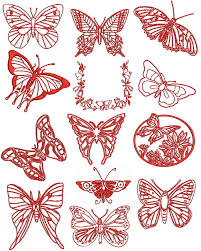 Free Pes Embroidery Designs FREE PES EMBROIDERY DESIGNS - Home machine embroidery designs