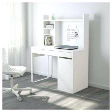 ikea computer desk white um size of desk workstation white study desk small standing desk wide
