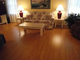 On Top Of Being An Easy Choice When It Comes To The Flooring, Harmonics Is  Also An Excellent Wood Floor Store In That It Offers A Wide Variety Of  Designs ...