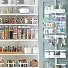 office wall shelving systems. Wall Shelving Systems Kitchen Pantry Office Mounted .