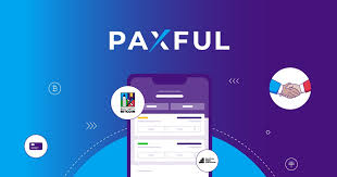 The first cryptocurrency that came into existence, bitcoin was conceptualized in a whitepaper published in 2008 by someone who uses the pseudonym satoshi. Buy And Sell Cryptocurrency Instantly Paxful
