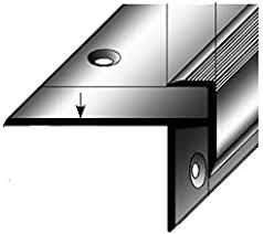 Schwebenden treppe/antirutsch treppenkanten profil/treppe trim/trittstufe , find complete details about schwebenden treppe/antirutsch entwickelt, um gelten, wenn fußgängerschutz, treppe aussehen und treppe langlebigkeit sind von besonderer bedeutung, carborundom treppenkanten. Suchergebnis Auf Amazon De Fur Winkel Treppe