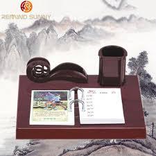 creative desk calendar.  Creative China Custom 2018 Creative Highgrade Paper Desk Calendar On Creative Desk Calendar C