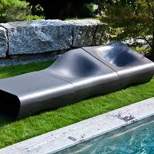 dune outdoor furniture. dune modern residentialcommercial outdoor concrete bench dune furniture c