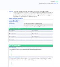 executive summary format for project report 5 crucial parts of executive summary you should know about free