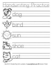 in addition Sliding into Summer with a Freebie   Clever Classroom Blog additionally 265 best Handwriting images on Pinterest   Fine motor skills furthermore Kindergarten  Preschool Reading  Writing Worksheets  Missing likewise Kindergarten  Preschool Reading  Writing Worksheets  Alphabet additionally 1st grade  Kindergarten Writing Worksheets  A series of events together with 25  unique Improve handwriting worksheets ideas on Pinterest likewise Free Printable Handwriting Worksheets for Preschool   Kindergarten as well Our 5 favorite kindergarten writing worksheets   Writing additionally Best 25  Kindergarten english worksheets ideas on Pinterest additionally . on latest kindergarten writing worksheets