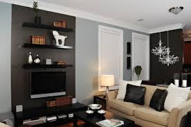 decorating ideas for my living room. Exellent For Decorating Ideas For My Room Beautiful How To Decorate   On Living O