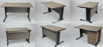 simple office desk. simple office desk great for your design ideas with decoration