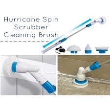 high quality multifunctional electric hurricane spin
