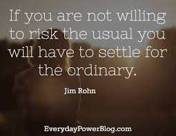 17 best famous quotes about success author quotes 50 famous quotes about success in life motivational images