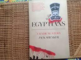 Mubarak Mubarak Jonathan « Fryer Hosni « Hosni zaqwt7xwv