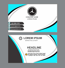 Corel Design Free Download 001 Book Cover Template Free Download Cdr Ideas Business
