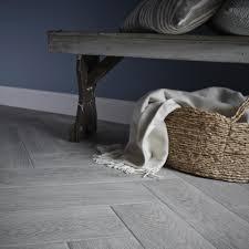 fancy cork floor tiles b q y25 on stylish home design wallpaper with cork floor tiles