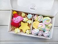 «<b>свинка</b> пеппа» — <b>Товары</b> для дома — купить на Яндекс.Маркете
