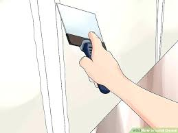 how much does it cost to hang drywall how to install drywall image titled install drywall step hanging drywall s or nails how to install drywall cost