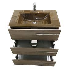 34 bathroom vanity. 32 34 bathroom vanity